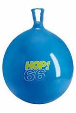 Kettler Hop 66 Blue