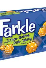 PATCH Farkle Dice Game