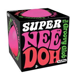 Nee-Doh Super Nee Doh