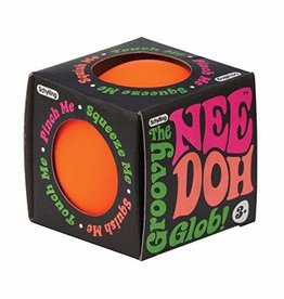 Nee-Doh Nee Doh