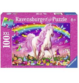 Glitter Unicorn (100 pc Glitter)