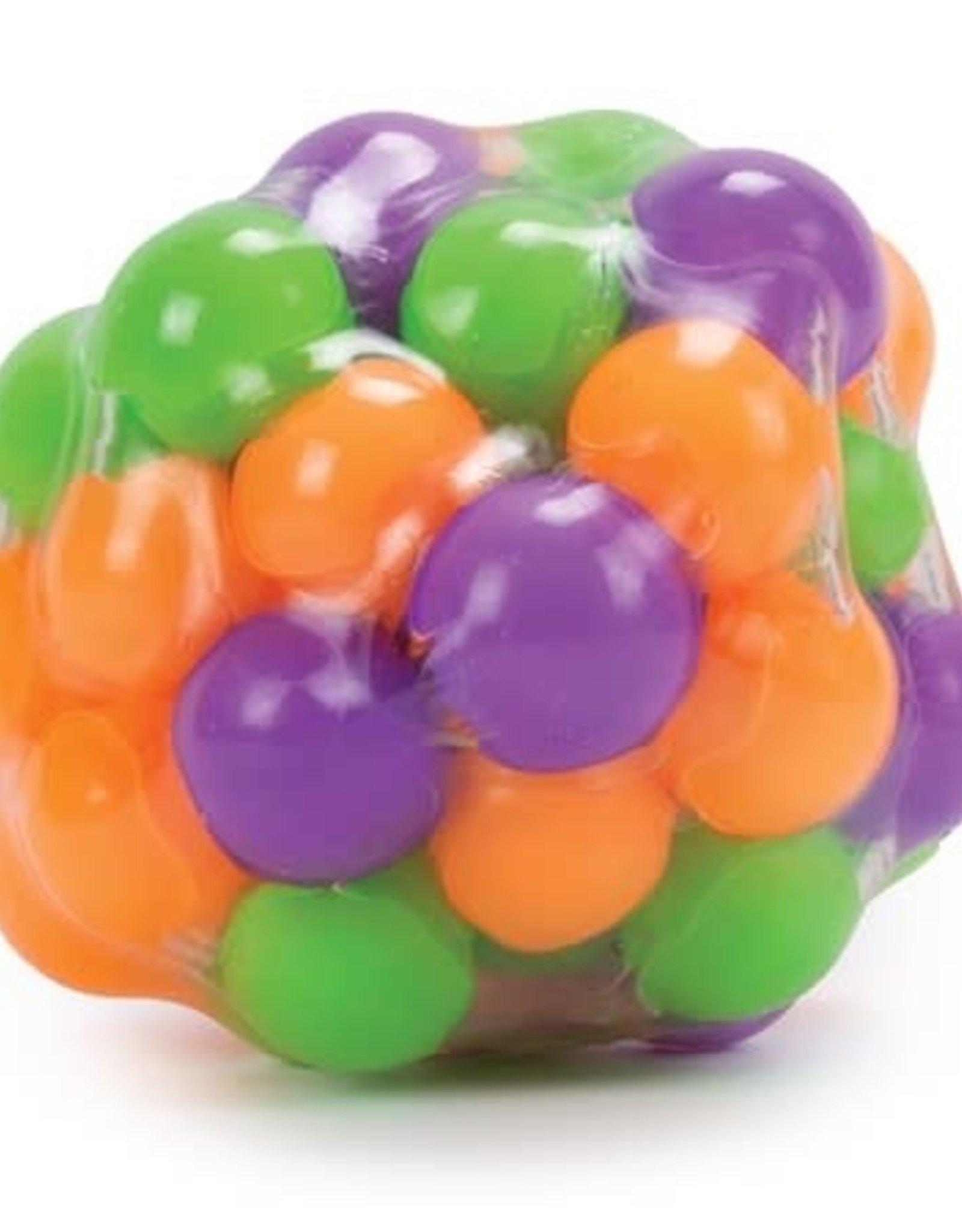 Giant Molecule Ball