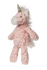 blush putty unicorn- mary meyer