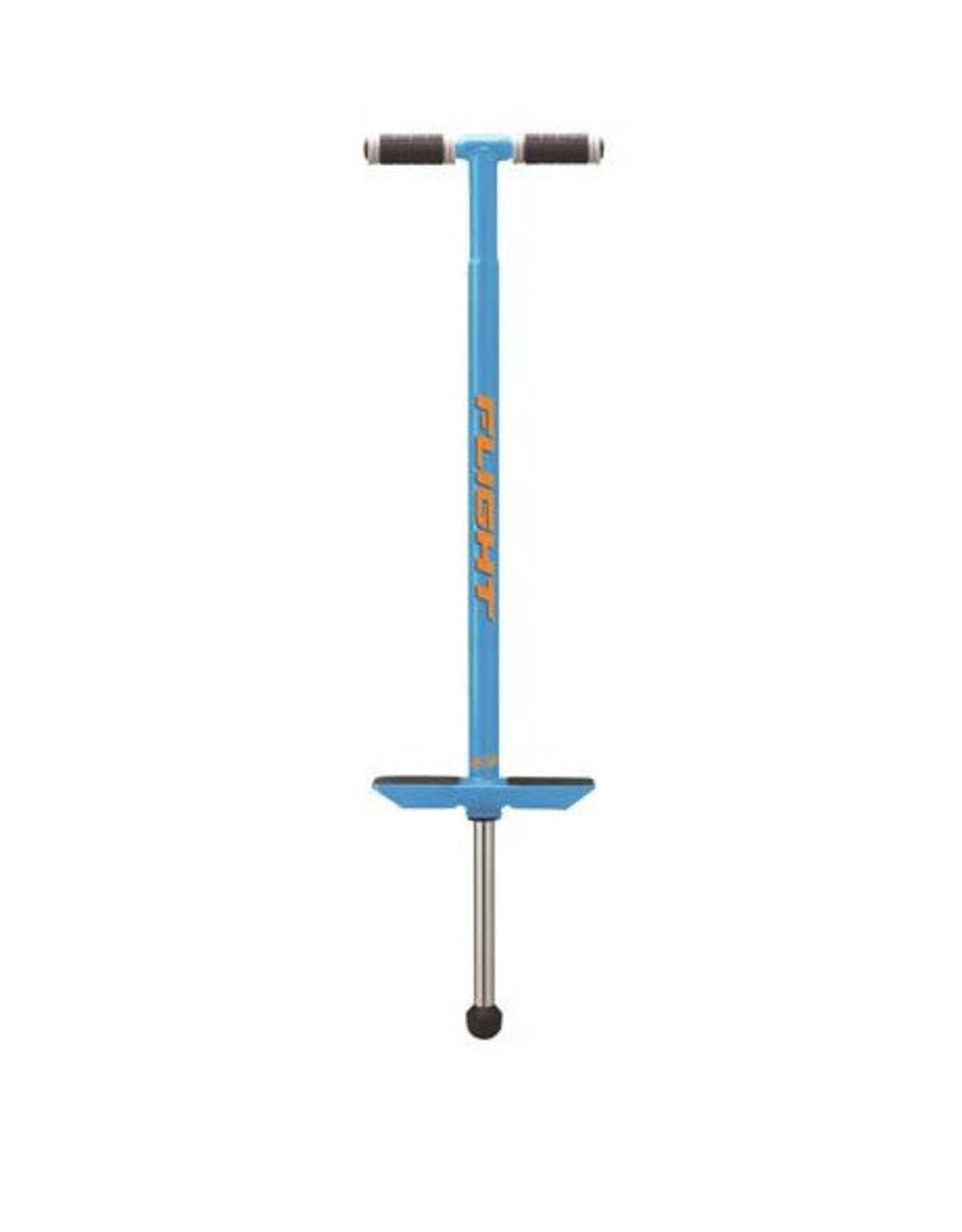 Grom Pogo Stick Blue