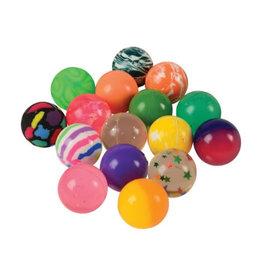 US Toys Tiny Bounce Ball