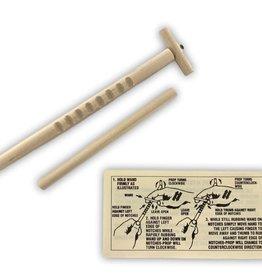 T&S Enterprises Mystery Sticks