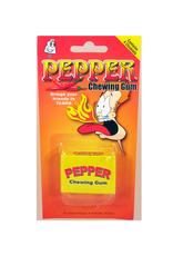 Kalan LP Pepper Gum