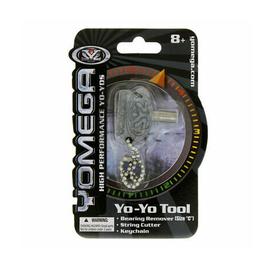 Yomega Bearing Tool Yo yo yomega