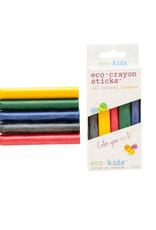 Eco Kids Eco Crayons