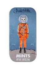 Accoutrements Mints - Cat Astronaut