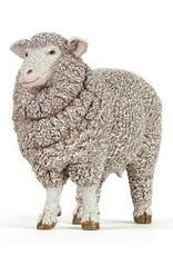 Papo Merino Sheep