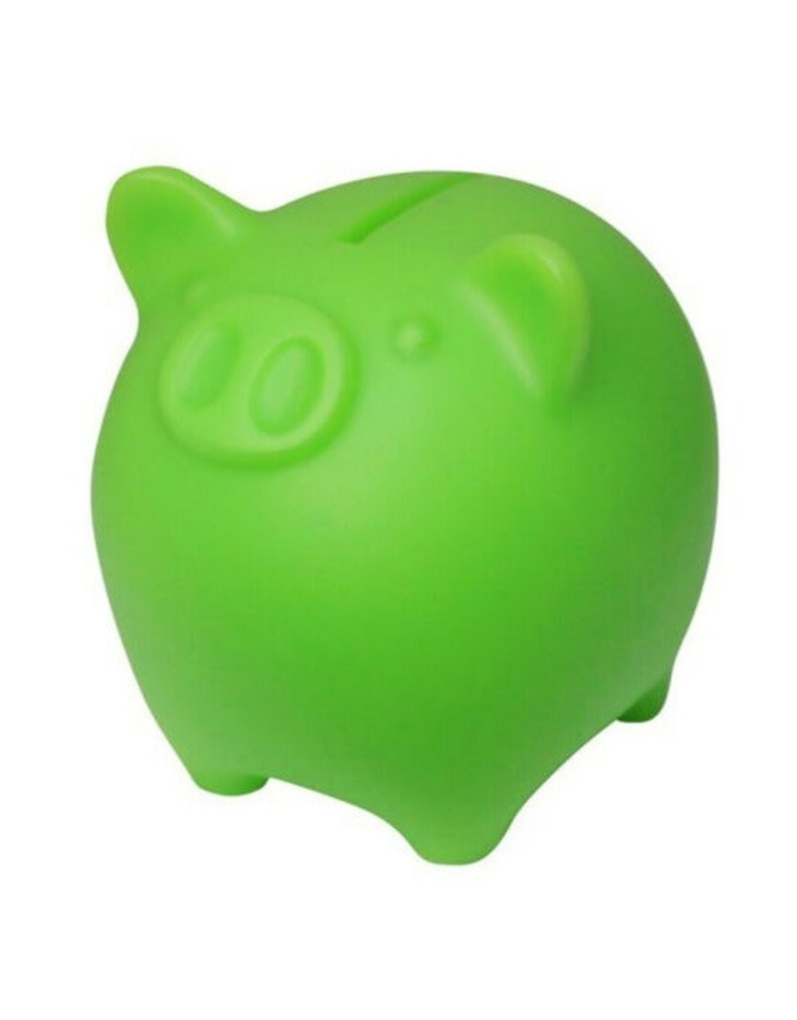 Coink! Rich Green