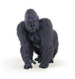 Gorilla  - Papo Figure