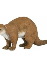 Papo Otter Figure