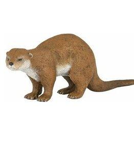 Otter Figure - Papo Figure