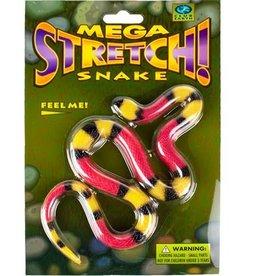 Mega Stretch Snake
