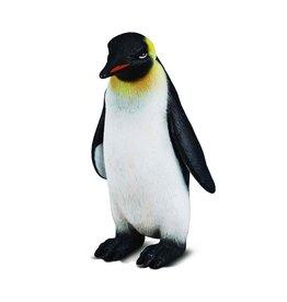 Emperor Penguin - Papo Figure