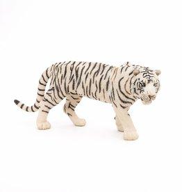 Papo White Tiger - Papo Figure