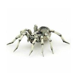 Tarantula - Papo Figure