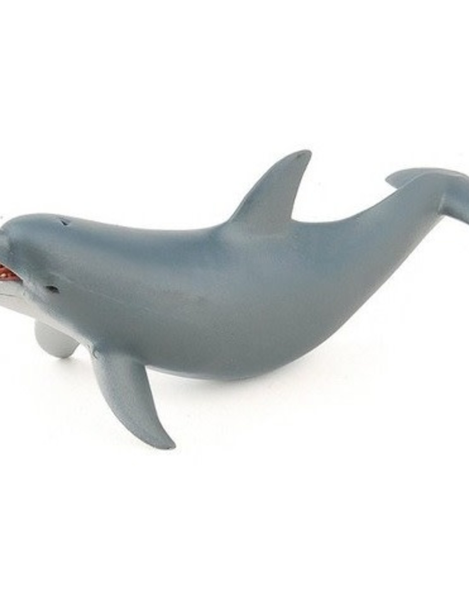 Papo Playing Dolphin