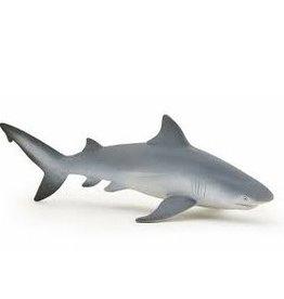 Bull Shark - Papo Figure