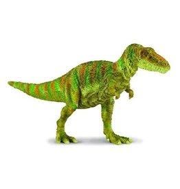 Papo Tarbosaurus