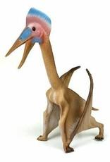 Hatzegopteryx Dinosaur - Papo Figure