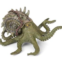 Kraken - Papo Figure