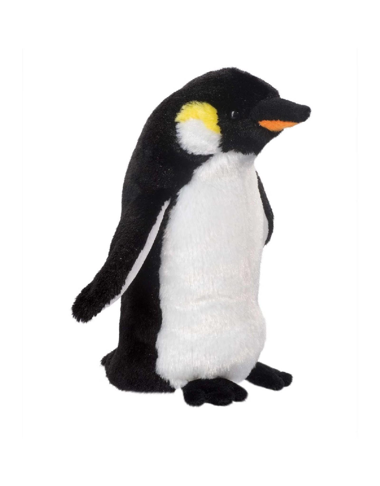 Bibs Emperor Penguin