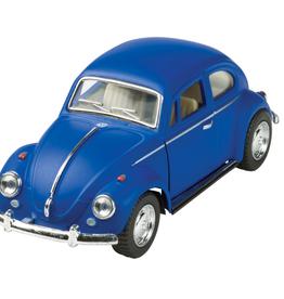 Toysmith Matte Volkswagen - Diecast Vehicle