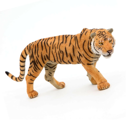 Papo Tiger - Papo Figure