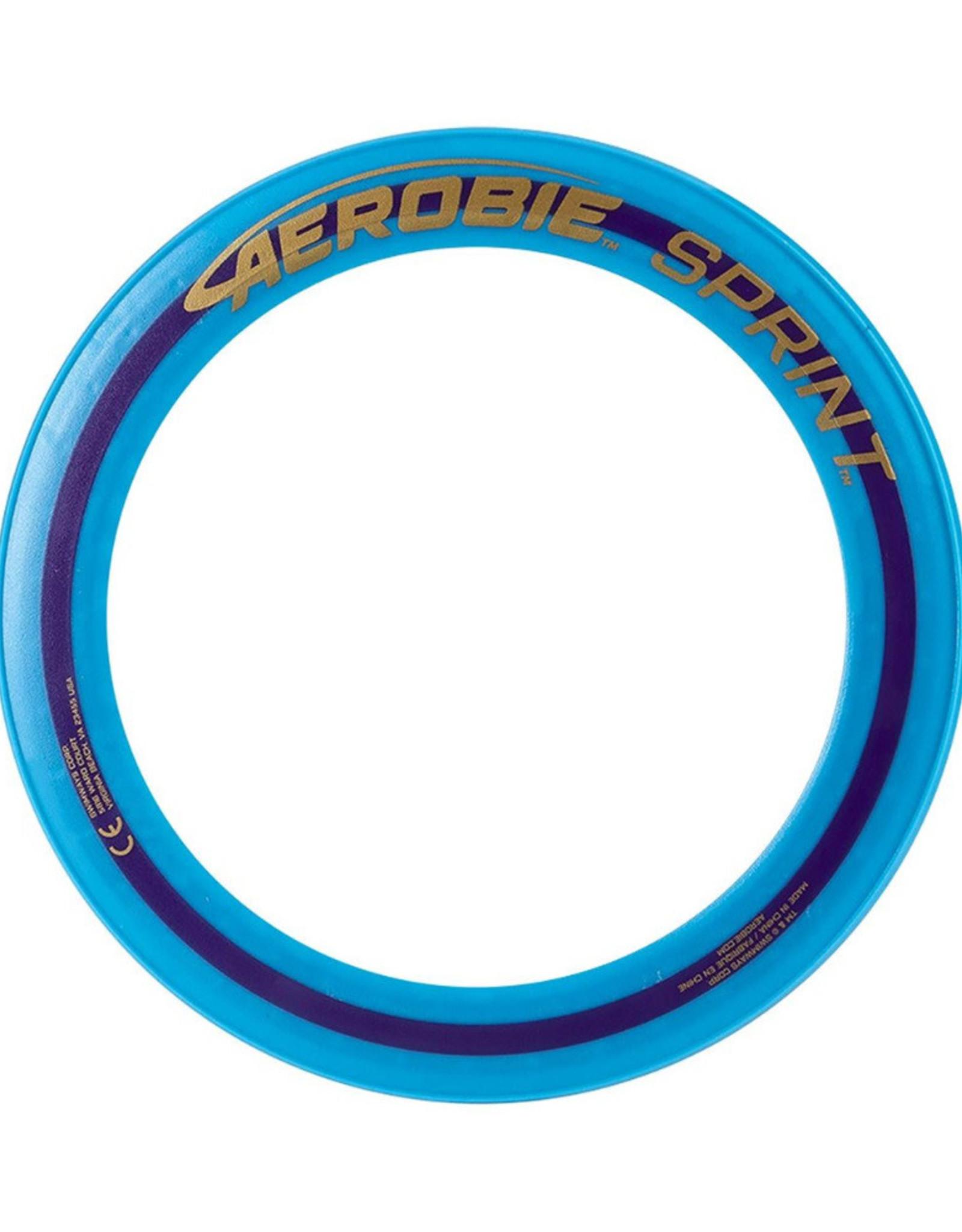 """Aerobie Aerobie 10"""""""