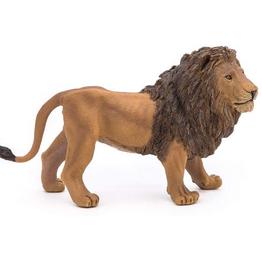 Papo Lion - Papo Figure