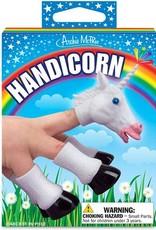 Accoutrements Handicorn Hand Unicorn