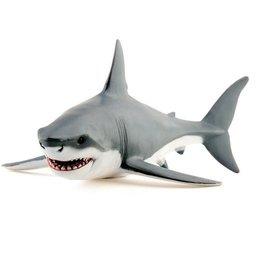 White Shark - Papo Figure