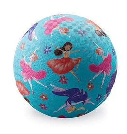 "5"" Playground Ball/ Let's Dance NEW!"