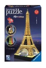 Mini Eiffel Tower (54 pc 3D Bldg)