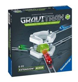 Gravitrax Accessory: PRO Mixer