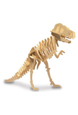 Heebie Jeebies Dino Kit Small Tyrannosaurus
