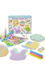 Kids Made Modern Easter Craft Kit