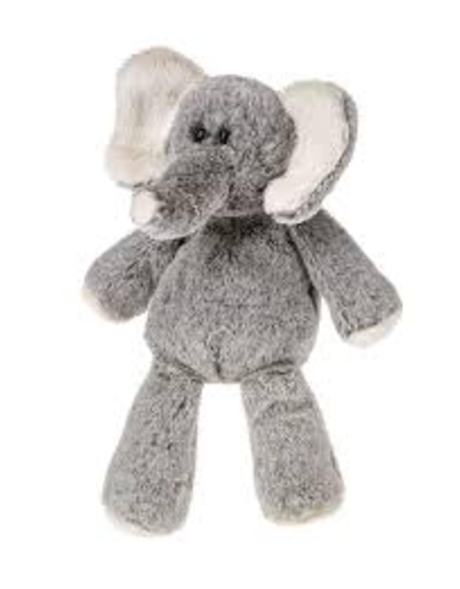 Mary Meyer Marshmallow Elephant