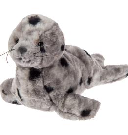 Marshmallow Junior Seal