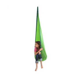 HugglePod HugglePod Hanging Chair - Green