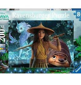 Raya and the Last Dragon (200 pc)