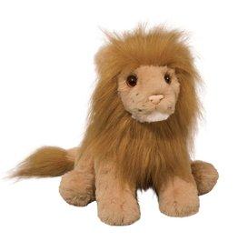 Lion Softie Lennie