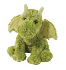 Lucian Dragon