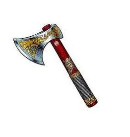 Harald Viking Axe