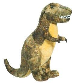 T-Rex (Small)