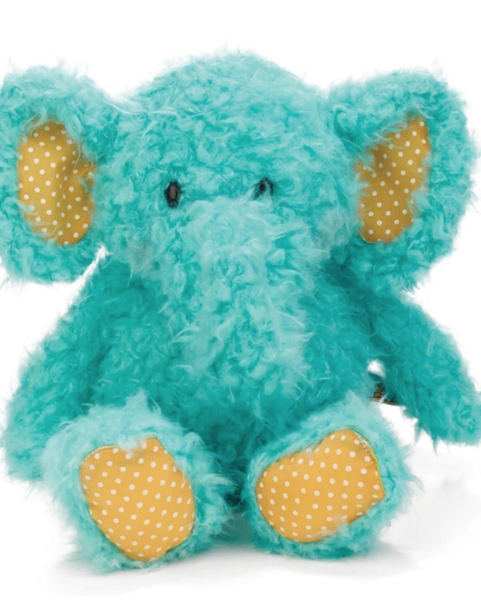 Furfriends - Ernie the Elephant