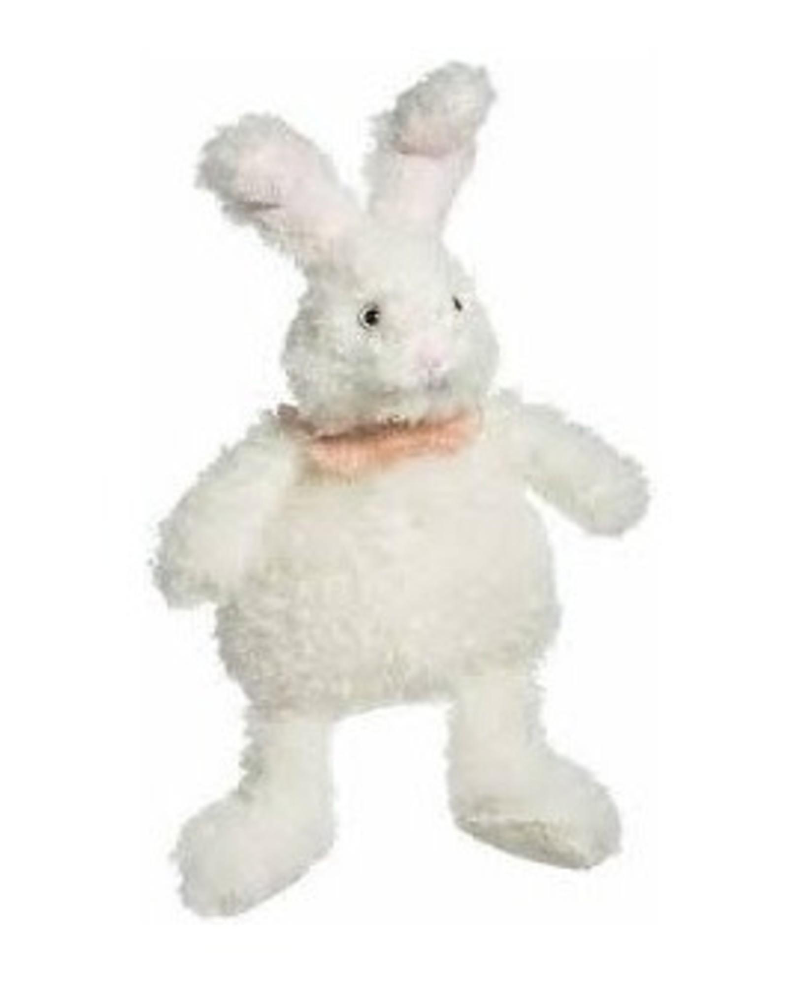 FabFuzz Paige Bunny